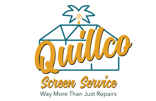 Quillco | Jacksonville Sunroom & Screen Enclosure Co. Builds Your Ideal Enclosure